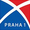 Městská část Praha1
