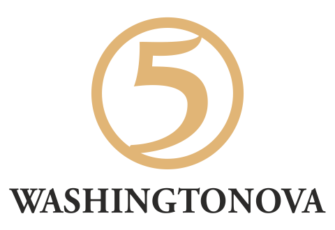 Washingtonova 5