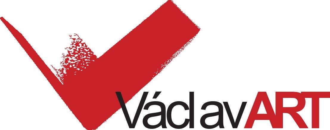 VáclavART – VÝSTAVA SOCH 12.9. – 10.10.